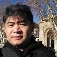 Evan Mao